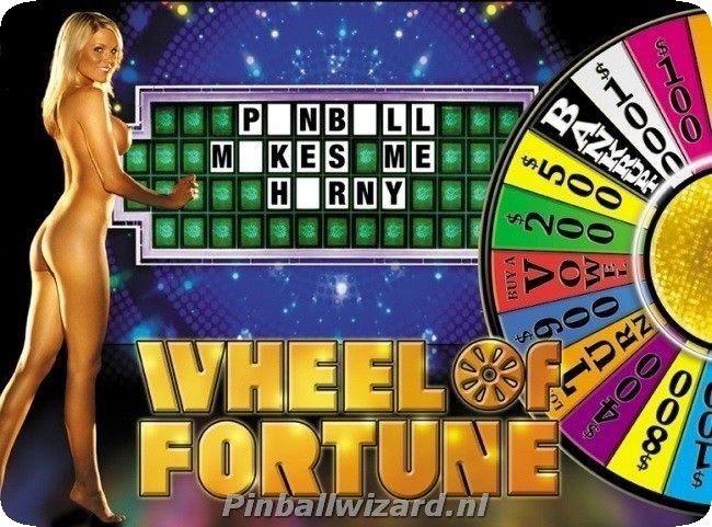 weel of fortune com